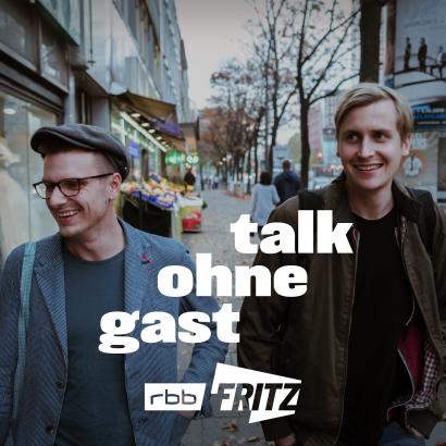 talk-ohne-gast-cover-oktober-2020-kleinschrift-2300x2300