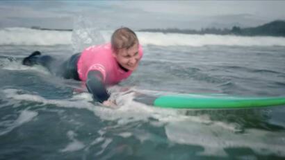 till-surft